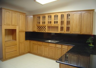 kitchen1-1024x768